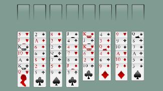 gratis spel på nätet strategi