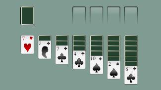Roulette casino style